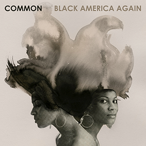 The 21 best hip hop albums of the 21st century 19 common black america again malvernweather Choice Image