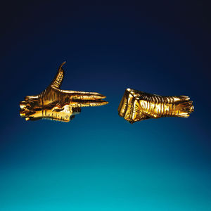 The 21 best hip hop albums of the 21st century 18 run the jewels run the jewels 3 malvernweather Images
