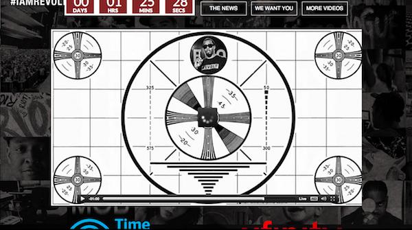 Screen shot 2013-10-21 at 3.34.31 PM