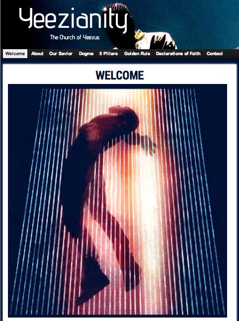 Screen shot 2014-01-14 at 5.20.24 PM