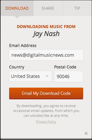 noisetrade_widget2