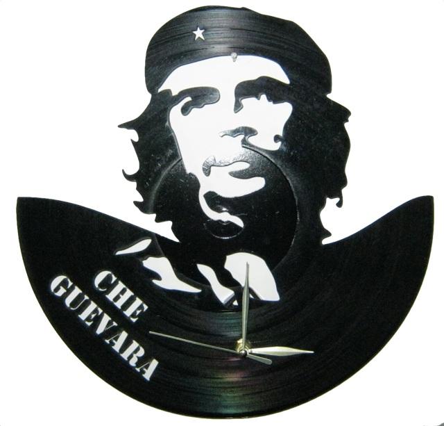 vinyl12