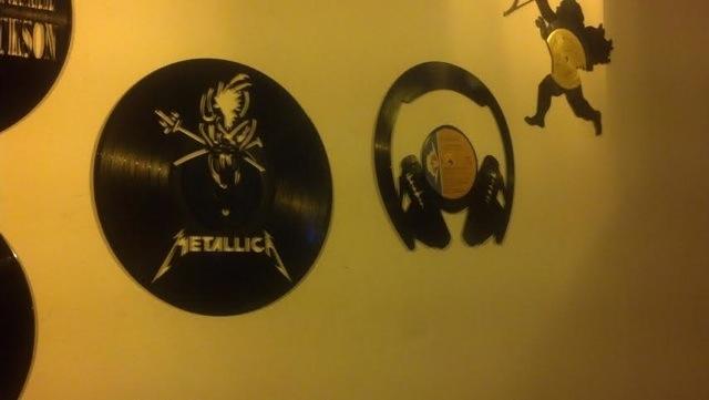 vinyl7