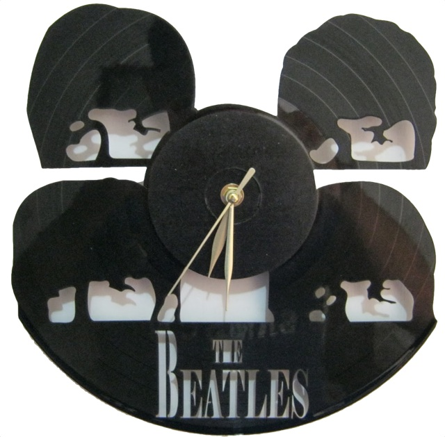 vinyl9