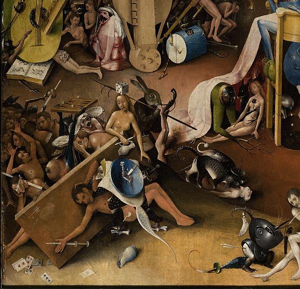 600px-Hieronymus_Bosch_-_The_Garden_of_Earthly_Delights_-_Prado_in_Google_Earth-x4-y2 (1)