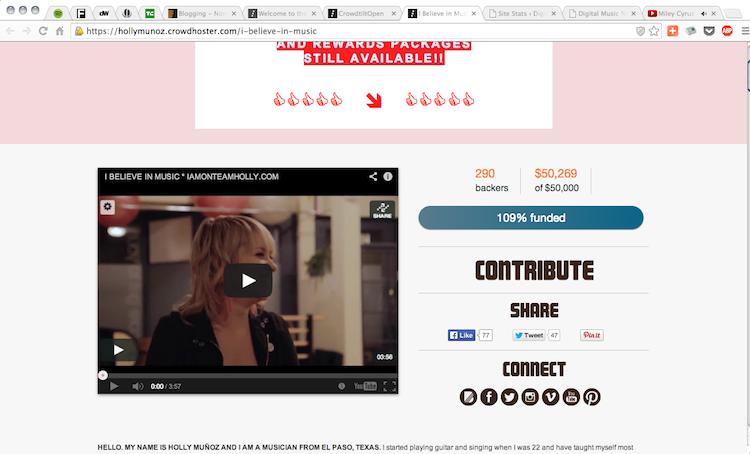 Screen shot 2014-02-20 at 6.02.21 PM