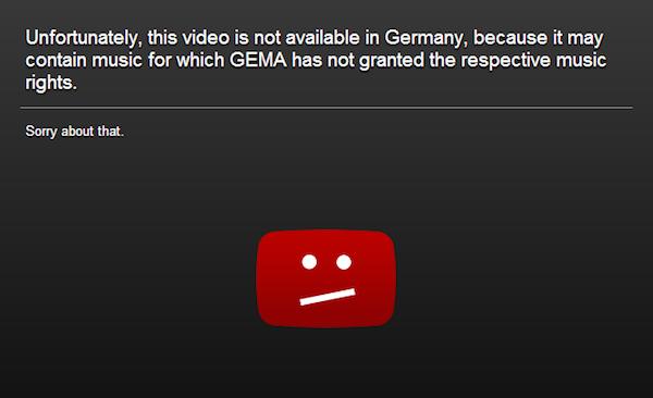 YouTube_blocked_Germany_GEMA_en (1)