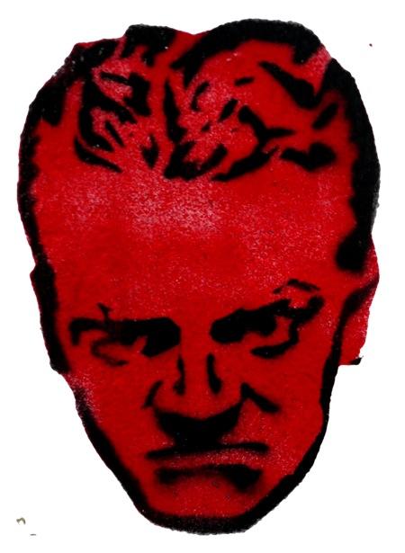 angryredface