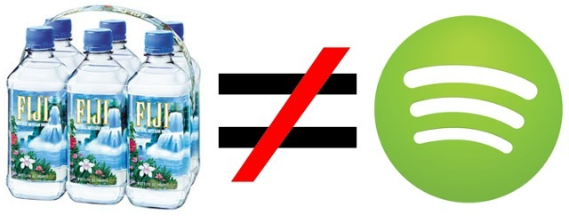 bottlednoequal