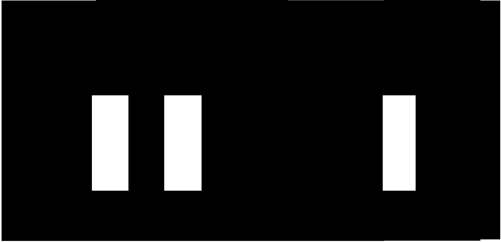 cdlogo