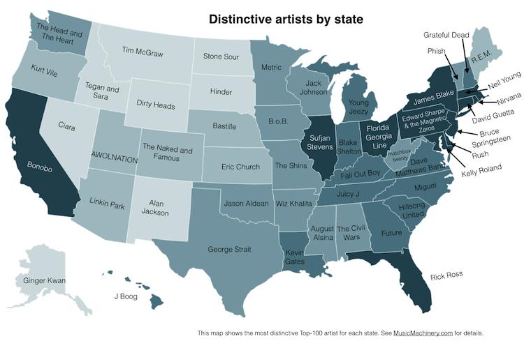distinctive_artist_map1