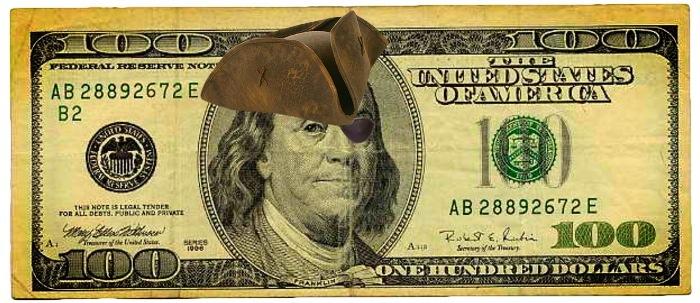piratedinero2
