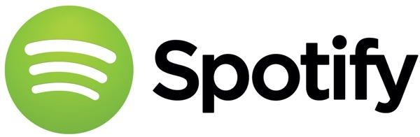 spotifylogo2