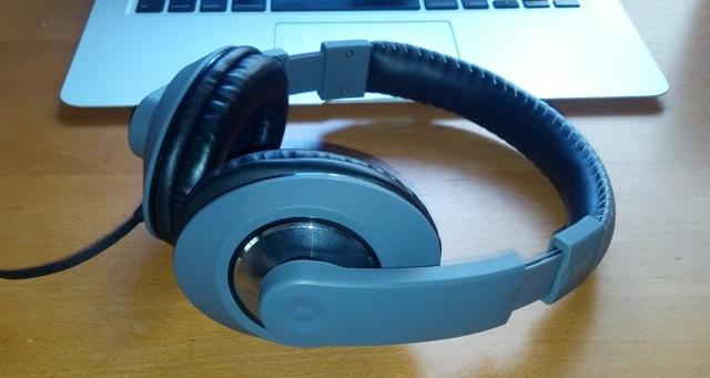 Bluetooth earbuds wireless best seller - jvc bluetooth earbuds wireless