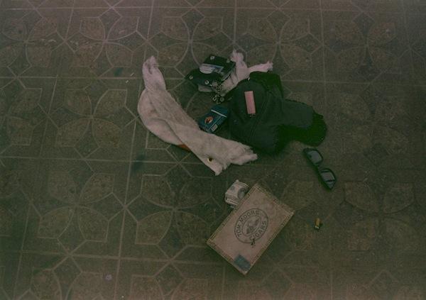 Cobain1-1024x722
