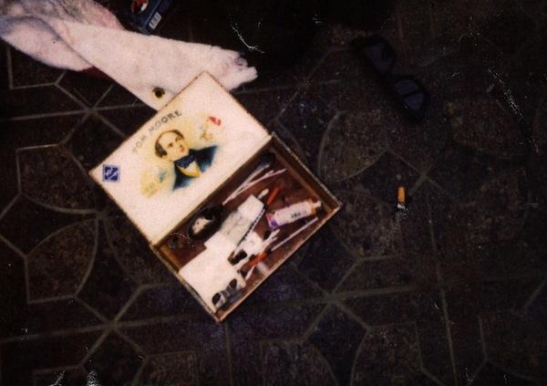 Cobain2-1024x722