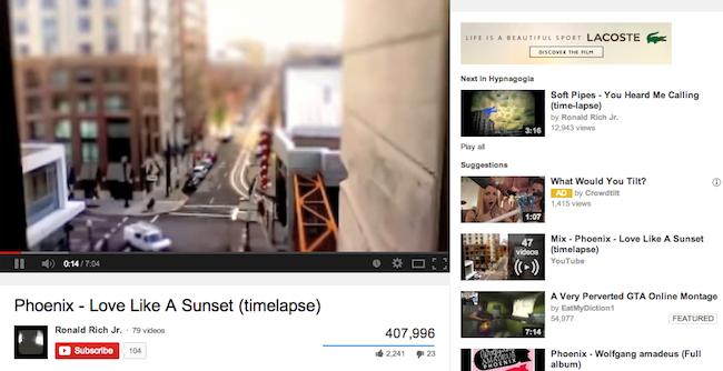 Screen shot 2014-03-19 at 5.48.22 PM
