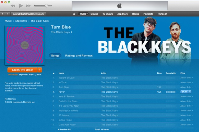 blackkeysblue2