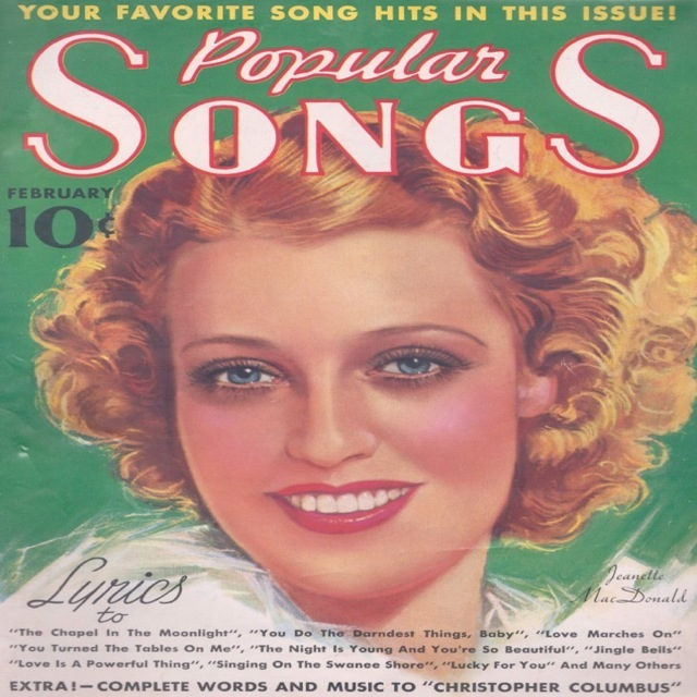 coversong1937