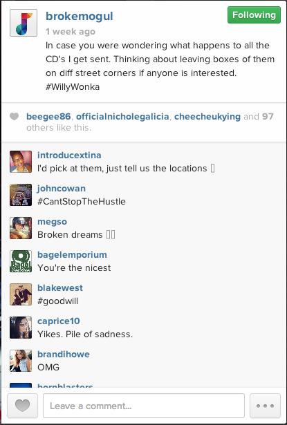 entourage_instagram