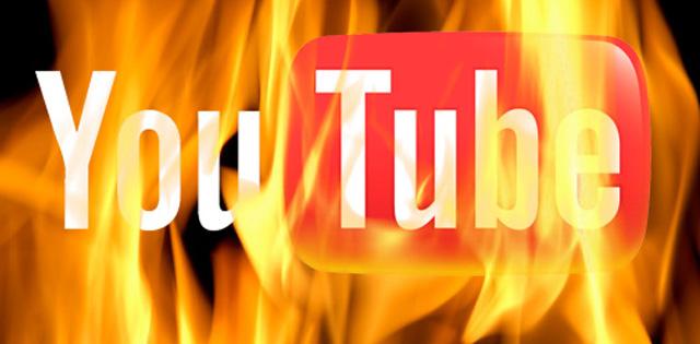 youtubedominance_main