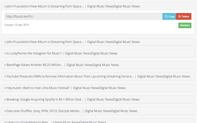 Screen shot 2014-04-02 at 8.01.39 PM
