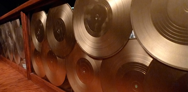 record_main