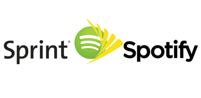 spotifyandsprint_main