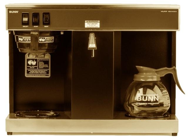 coffeemakersepia2