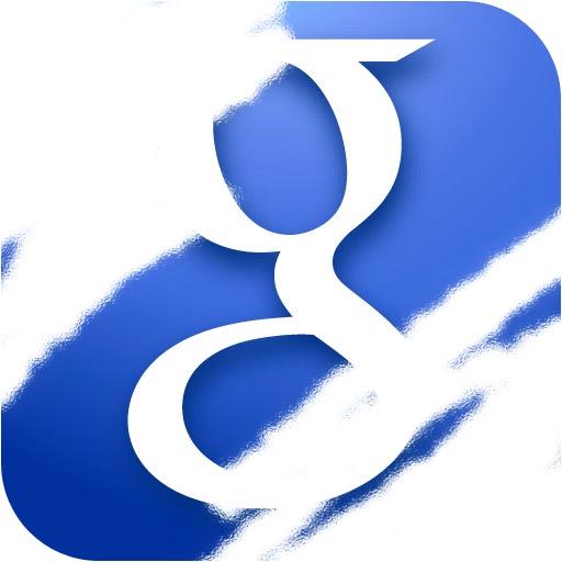 googleerased