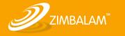 zimbalam_logo