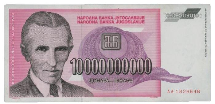 10bln