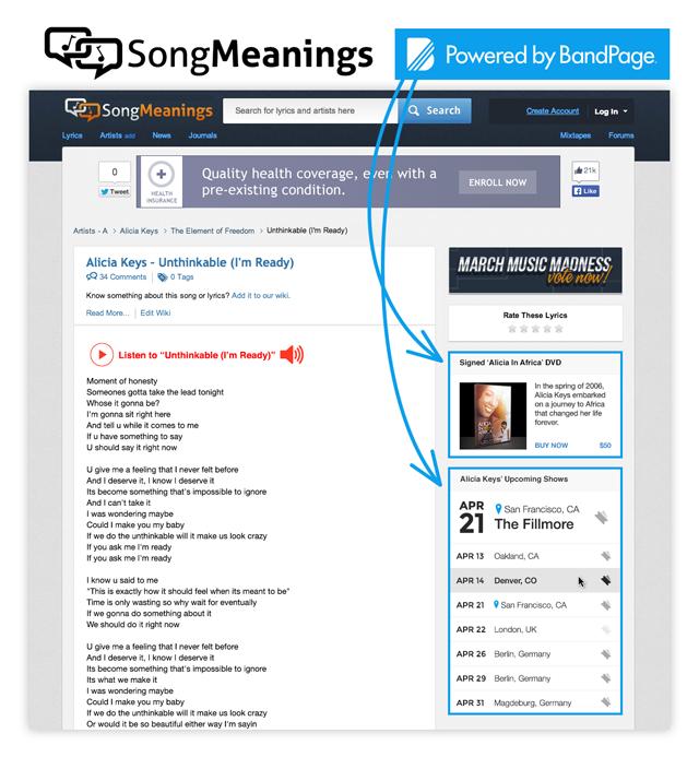 BP_SongMeanings
