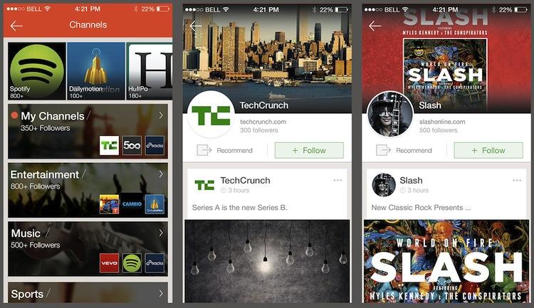Tango_Channels_multiscreen 2