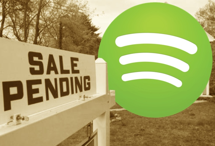 salependingspotify