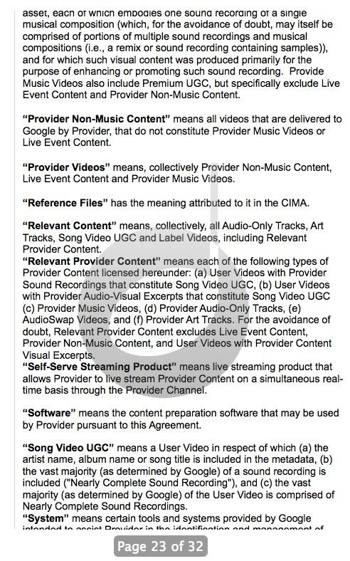 youtubecontract23