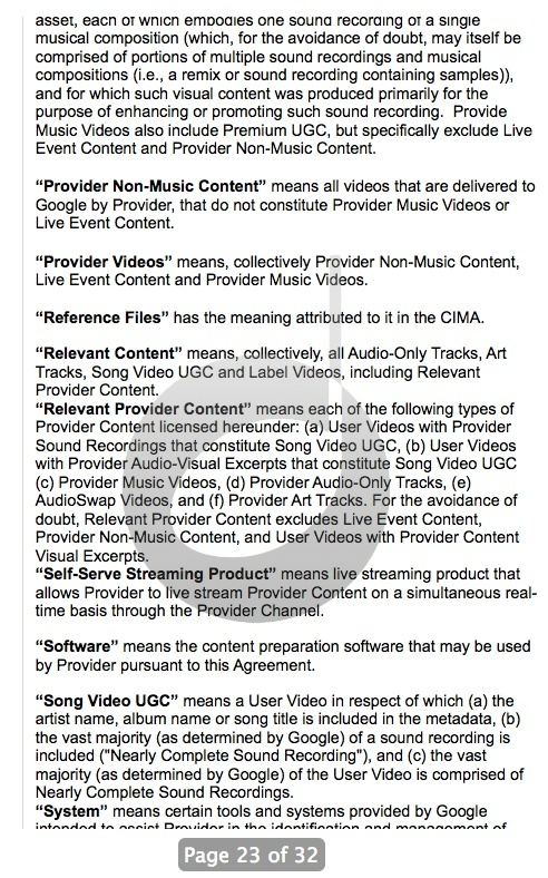 youtubecontract23