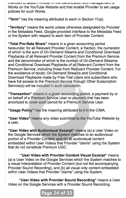 youtubecontract24