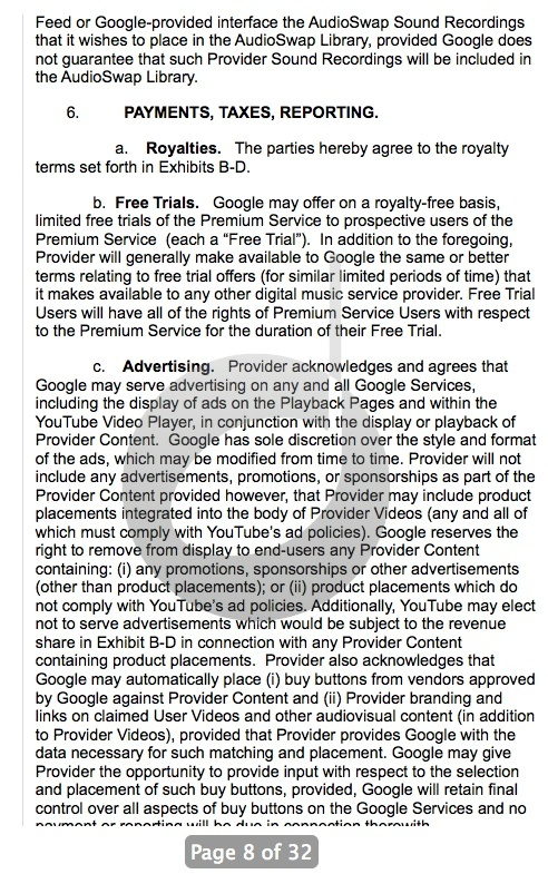 youtubecontract8