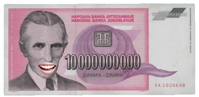 10blnsmile