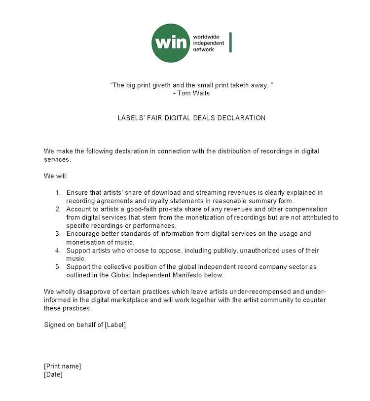 Labels-Fair-Digital-Deals-Declaration-Final-13052014_Page_1