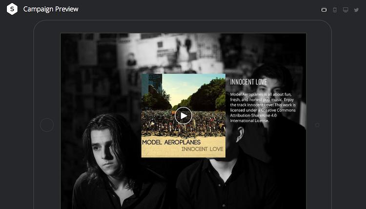 Screen shot 2014-07-02 at 6.20.06 PM