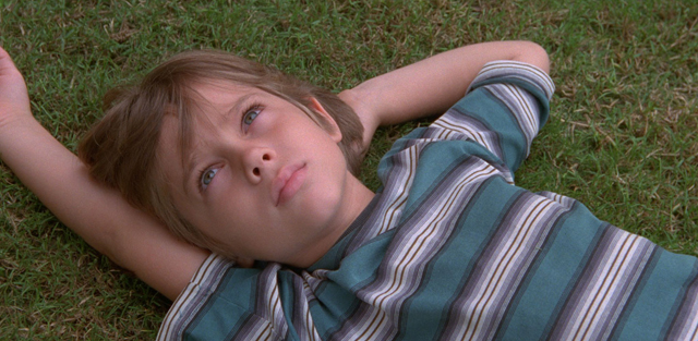 boyhood_main