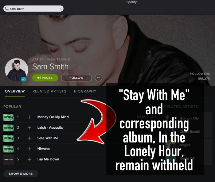 samsmith1