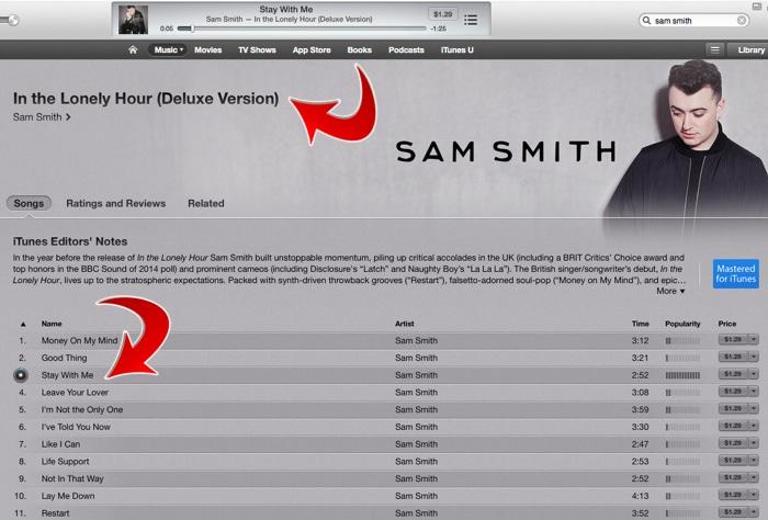 samsmith2
