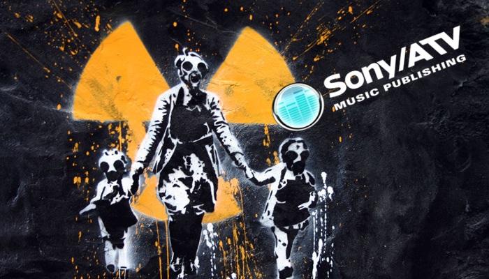 sonynuclear