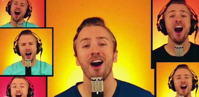 peter-hollens_main