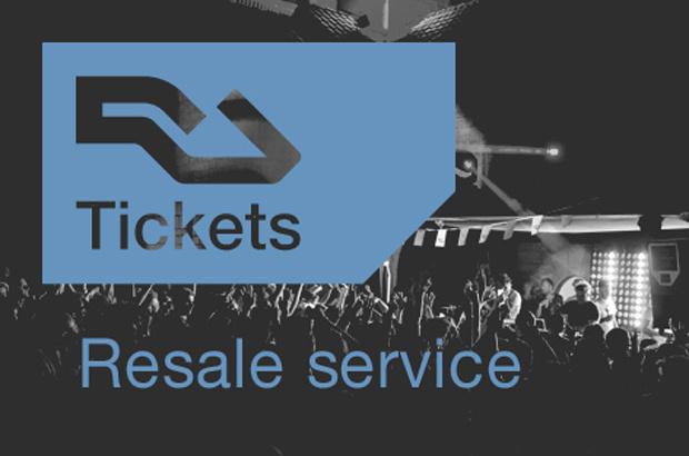 ra-tickets-resize