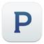pandoraAMP_thumb