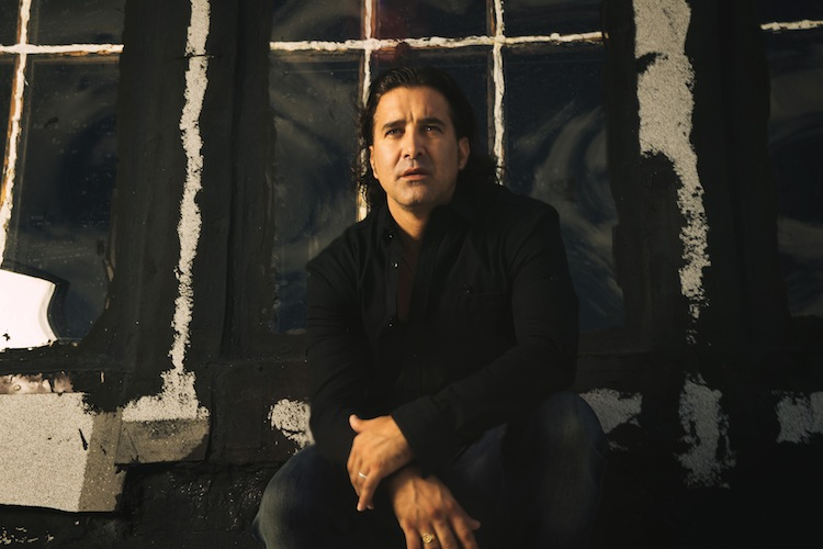 Scott_Stapp-393-11